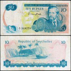 Seychelles10-1976-318