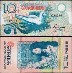 Seychelles10-1983-C347