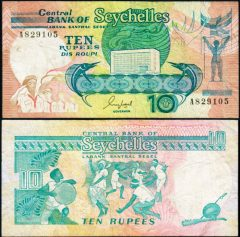 Seychelles10-1989-A82