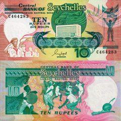 Seychelles10-1989x