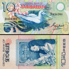 Seychelles10-83x