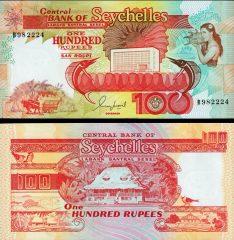 Seychelles100-1989