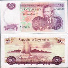 Seychelles20-1977-082