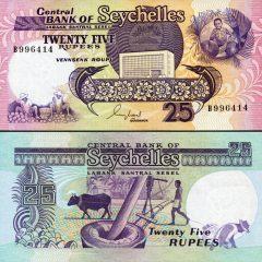 Seychelles25-1989