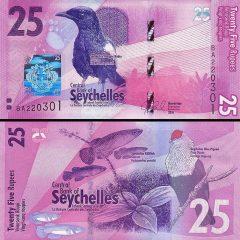 Seychelles25-2016