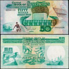 Seychelles50-1989-A884