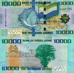 SierraLeone10000-2010