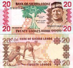 SierraLeone20-1984