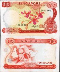 Singapore10-1967-002