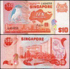 Singapore10-1976-494