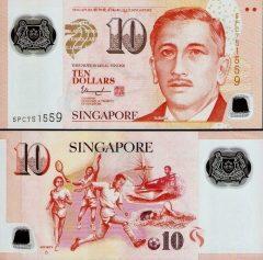 Singapore10-2017