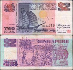 Singapore2-1992-JD36