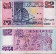 Singapore2-1992-NR65