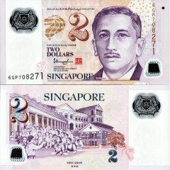 Singapore2-2018