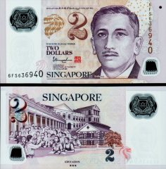 Singapore2-2020