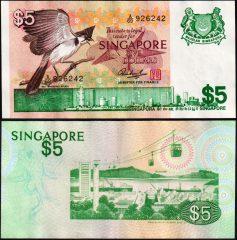 Singapore5-1976-926