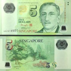 Singapore5-2017