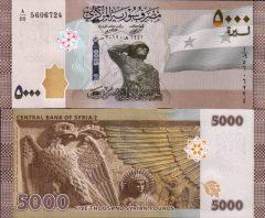 Siria5000-2021