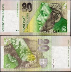 Slovacchia20-2001-J890