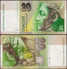 Slovacchia20-2004-S370