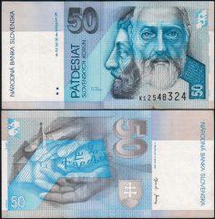 Slovacchia50-2002-K125