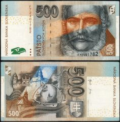 Slovacchia500-2000-F724