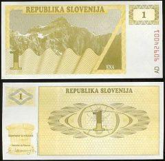 Slovenia1-90