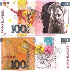 Slovenia100-2003s