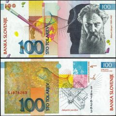 Slovenia100-92-SJ263