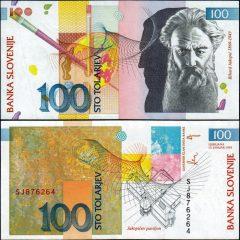 Slovenia100-92-SJ264
