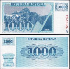 Slovenia1000-1990-AN924 (1)