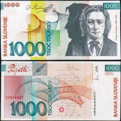 Slovenia1000-1993-CS69