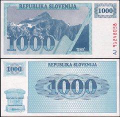 Slovenia1000-90