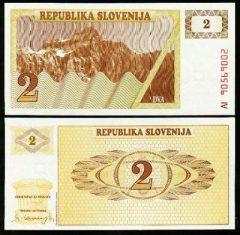 Slovenia2-90