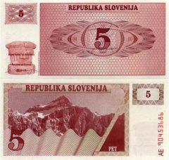 Slovenia5-90