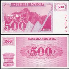 Slovenia500-1990-AI929
