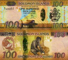 Solomon100-2015