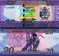 Solomon20-2017