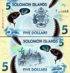 Solomon5-2019