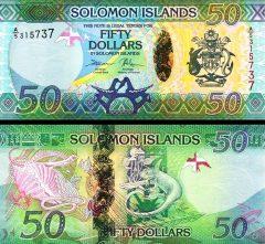 Solomon50-2017