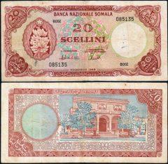 Somalia-ITA20-1968-085