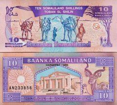 Somaliland10-1996