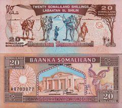 Somaliland20-1996