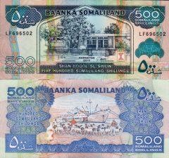 Somaliland500-2011x