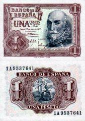 Spagna1-1953