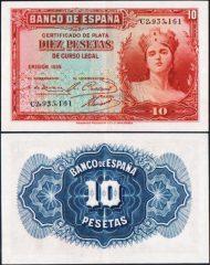 Spagna10-1935-C293