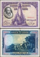 Spagna100-1928-254