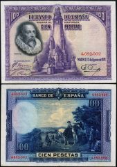 Spagna100-1928-468