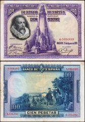 Spagna100-1928-658