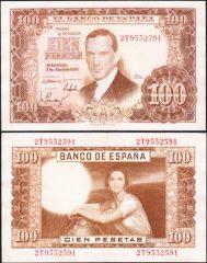 Spagna100-1953-2T95